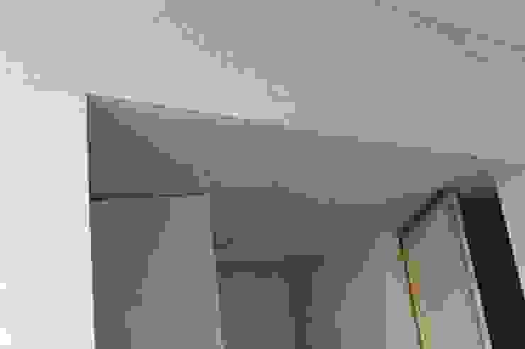 Marmo Elite srl Soc. Unipersonale Baños de estilo clásico Mármol Blanco