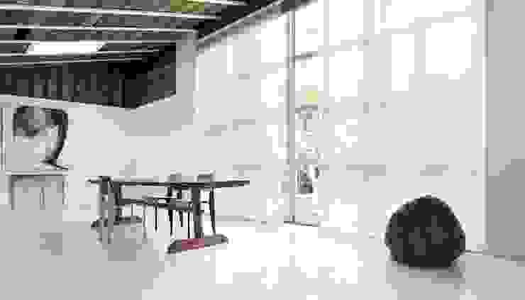 persianas persianas decora Puertas y ventanas modernas