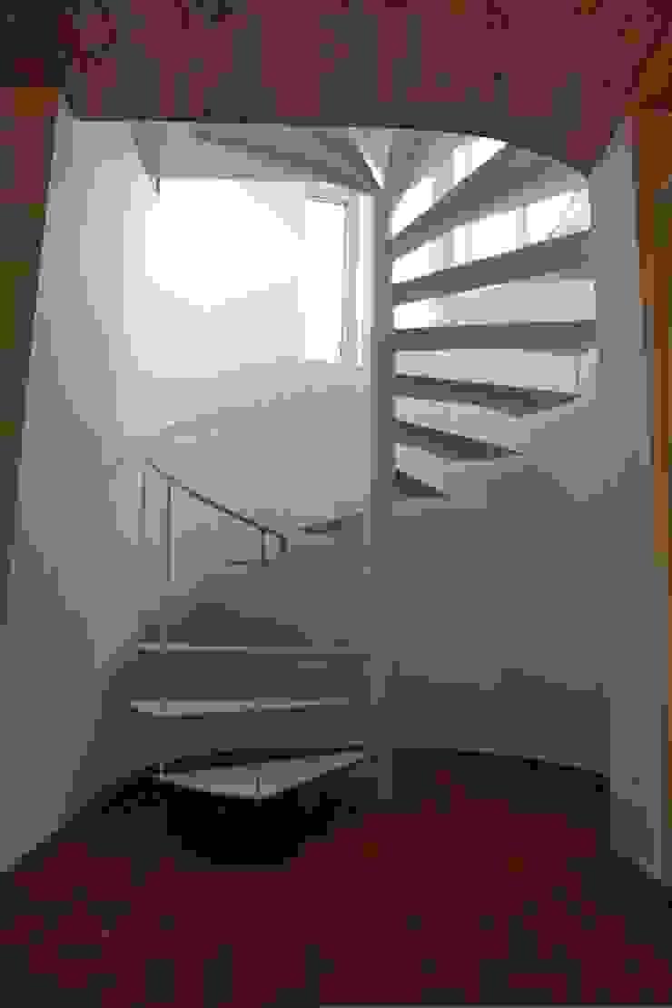 株式会社高野設計工房 Escadas