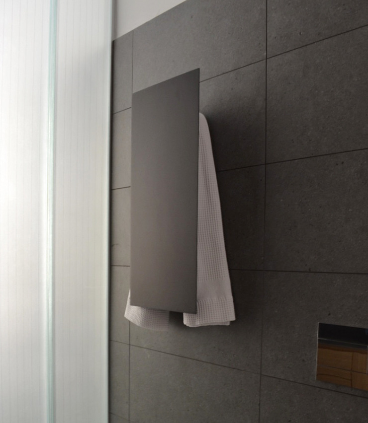 Modern Spa by RF Design GmbH Modern