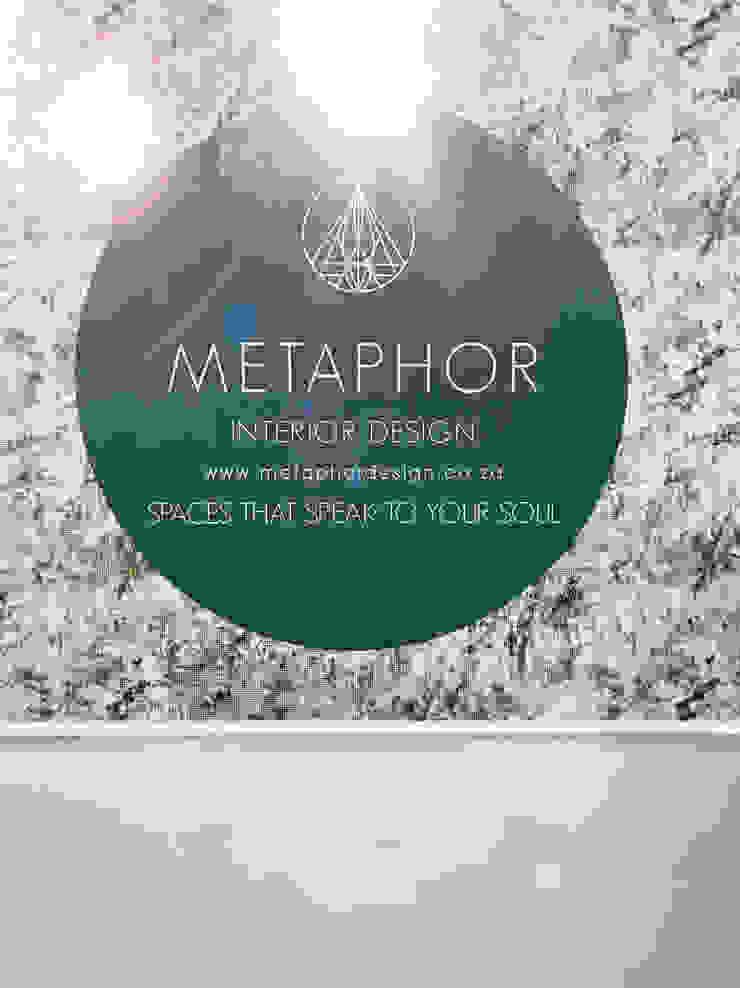 Metaphor Design at Decorex by Metaphor Design Modern