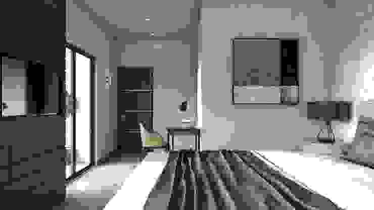 by AR216 Modern