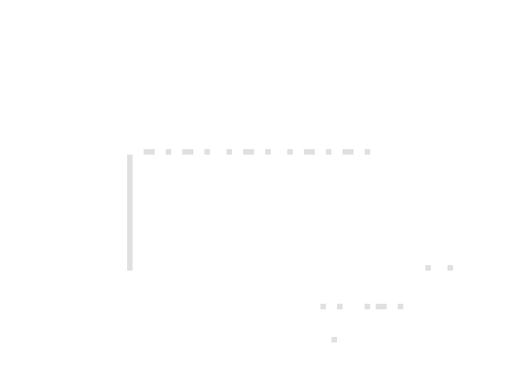 Nuno Ladeiro, Arquitetura e Design: modern tarz , Modern