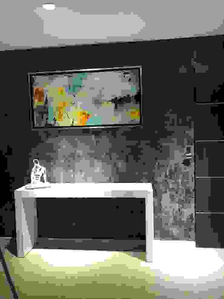 by Spazio3Design Modern Sandstone