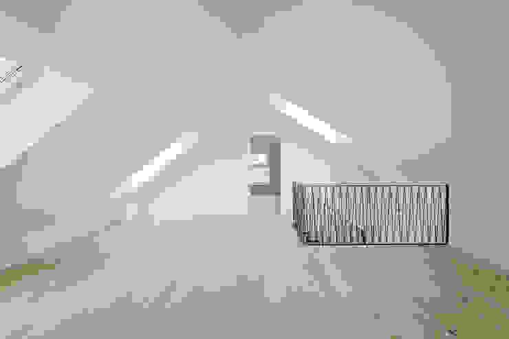 Hausfuchs - Haus West IFUB* Dachfenster