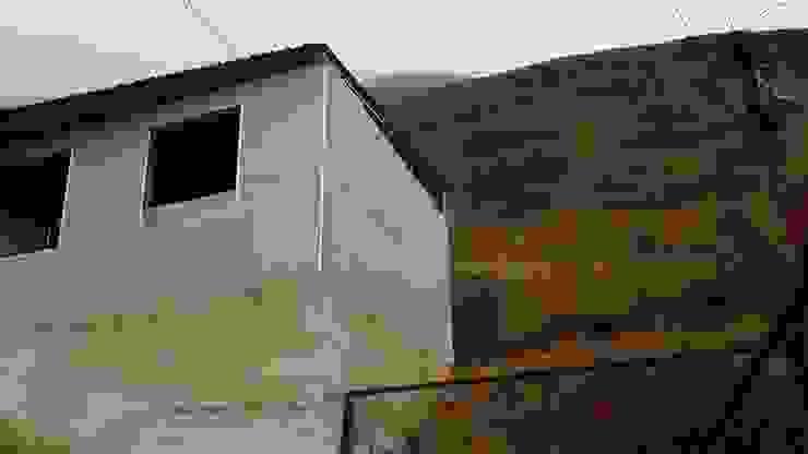 Proyecto Aula Biblioteca de FdeC Servicios Generales Rural
