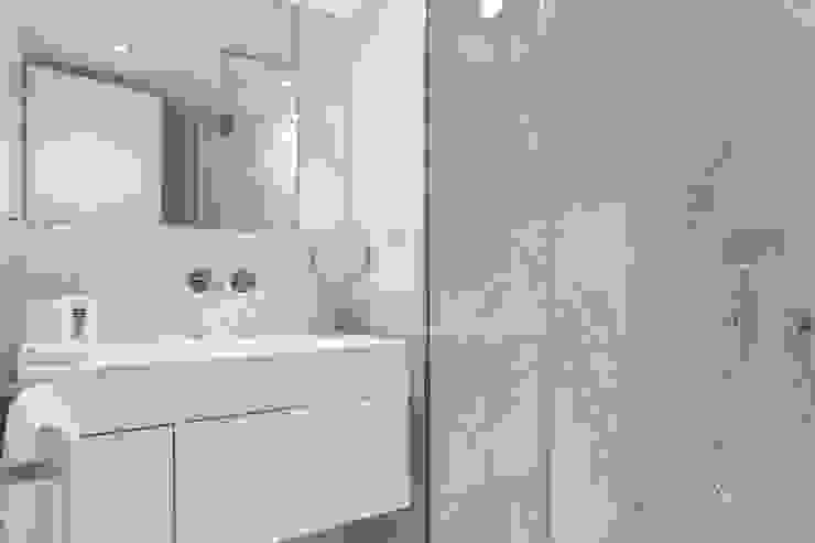 casas de banho Inêz Fino Interiors, LDA Hotéis