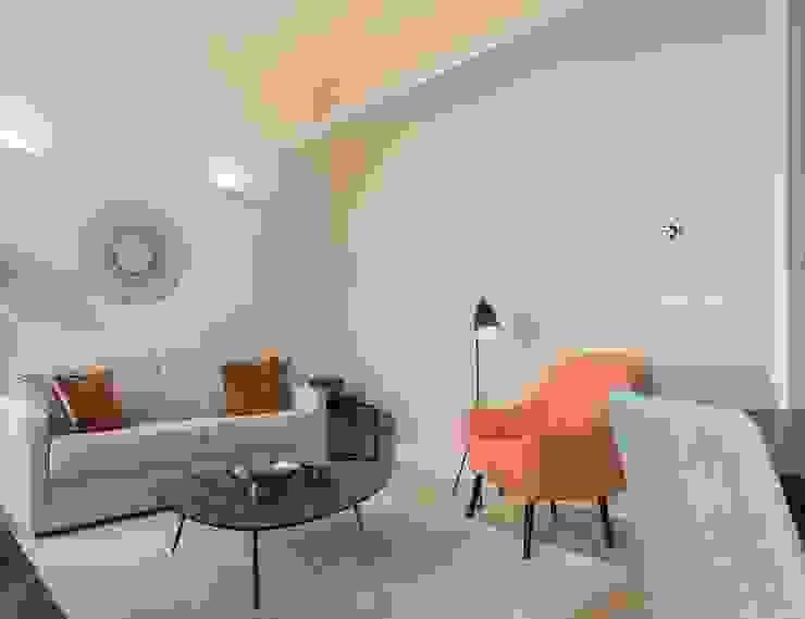 Sala Inêz Fino Interiors, LDA Hotéis