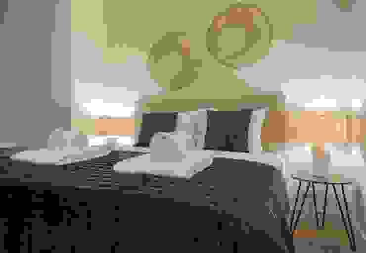 Quarto Inêz Fino Interiors, LDA Hotéis