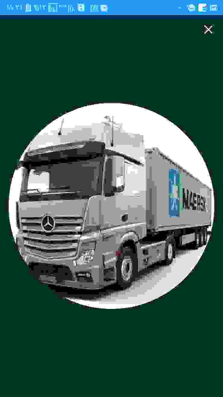 شركة تريلات نقل خارج الرياض0500960674: كلاسيكي  تنفيذ تريلات نقل خارج الرياض0500960674ابو اميرة, كلاسيكي