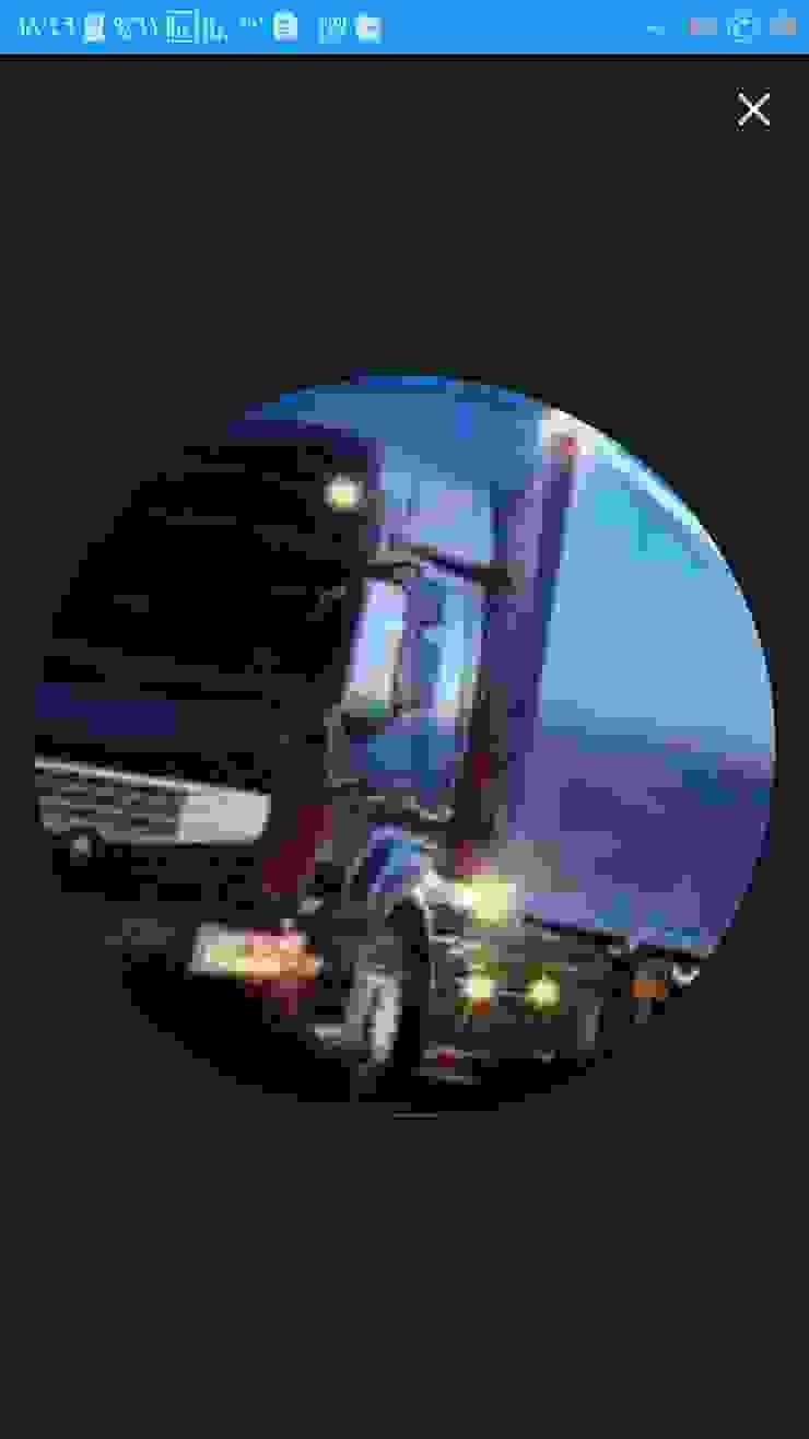 تريلا نقل خارج الرياض0500960674ابو اميرة شركة نقل : كلاسيكي  تنفيذ تريلات نقل خارج الرياض0500960674ابو اميرة, كلاسيكي