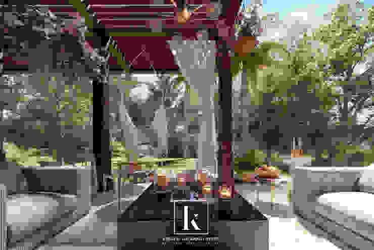 Karim Elhalawany Studio Klasik