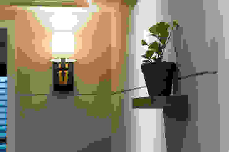 日光綠景:  國家  by 松泰室內裝修設計工程有限公司, 鄉村風 木頭 Wood effect