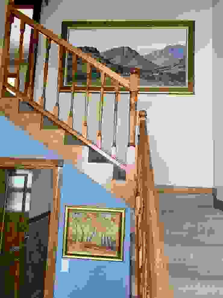 CS DESIGN Stairs