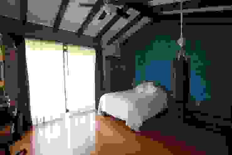 by Guadalajara Home Staging