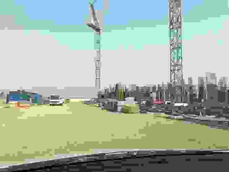 التنفيذ والإشراف على اعمال الهيكل الخرساني لمبنى فندقي خاص بمدينة جدة. من مؤسسة مهند محمد الرشيدي للمقاولات