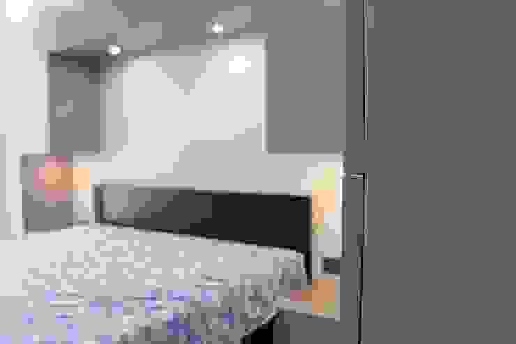modern  von Hoop Pine Interior Concepts, Modern Sperrholz