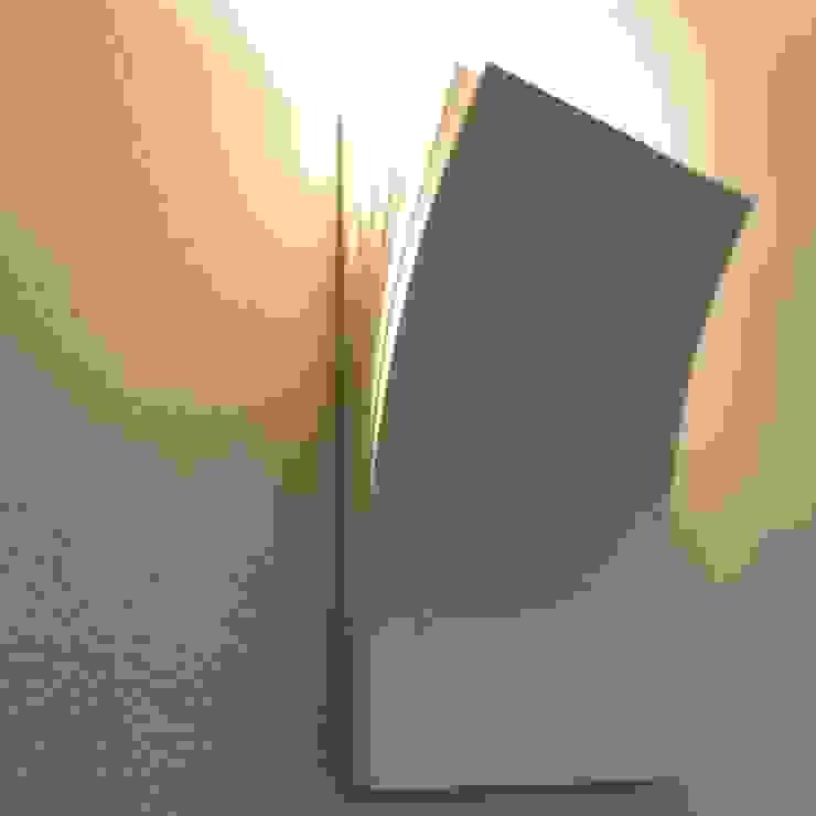 Lampade decorative di LM PROGETTI Moderno