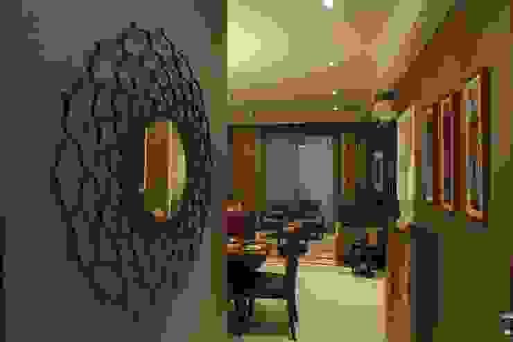 Classic walls & floors by Tanish Dzignz Classic