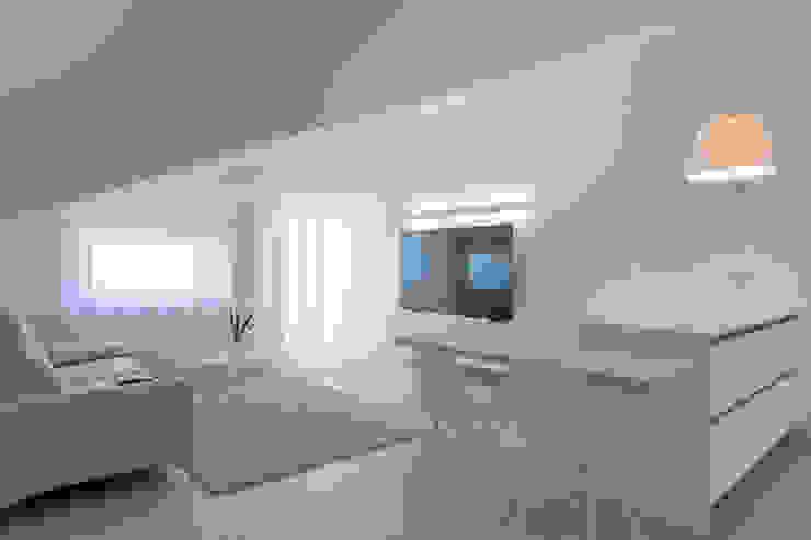 Micro Interior Design ห้องนั่งเล่น