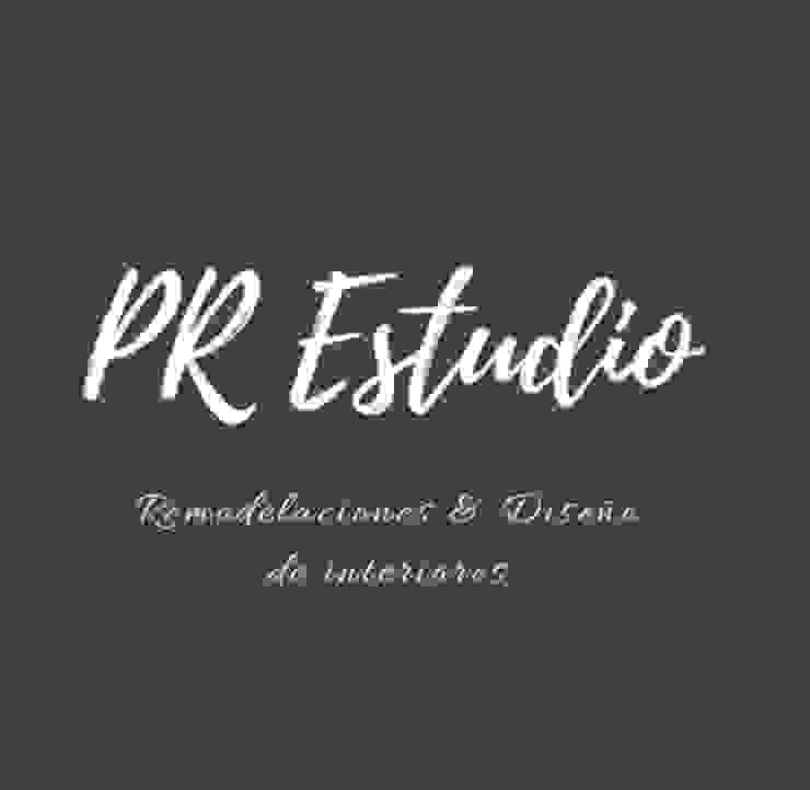 PROPUESTAS DE REMODELACIONES DE COCINA de Estudio Arquitectura y construccion PR/ Remodelaciones y Diseño de interiores / Santiago, Rancagua y Viña del mar