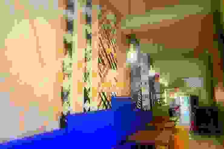 Studio Ferlenda Restaurantes