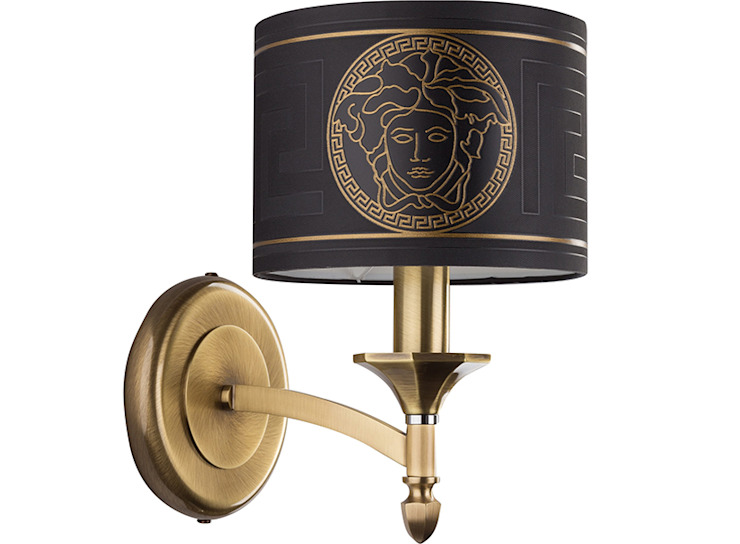 classic  by Luxury Chandelier, Classic Copper/Bronze/Brass