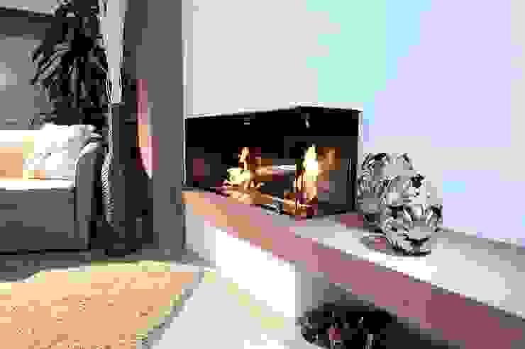 bioKamino HouseholdAccessories & decoration Iron/Steel