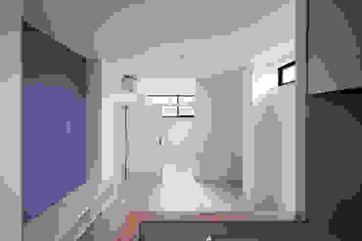 インテリア の 株式会社 藤本高志建築設計事務所