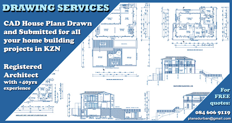 от Drawing Services