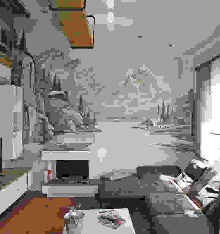 by Studio Witti - Atelier für Gestaltung Classic