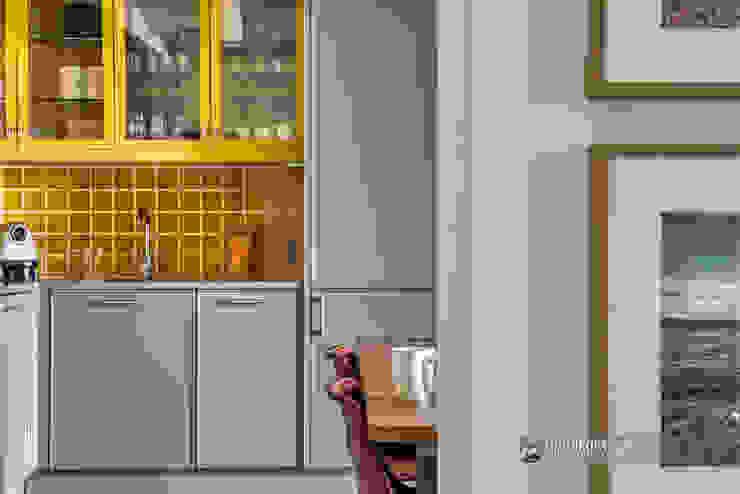 Fotografía profesional para apartamentos turísticos Carlos Sánchez Pereyra | Artitecture Photo | Fotógrafo Hoteles
