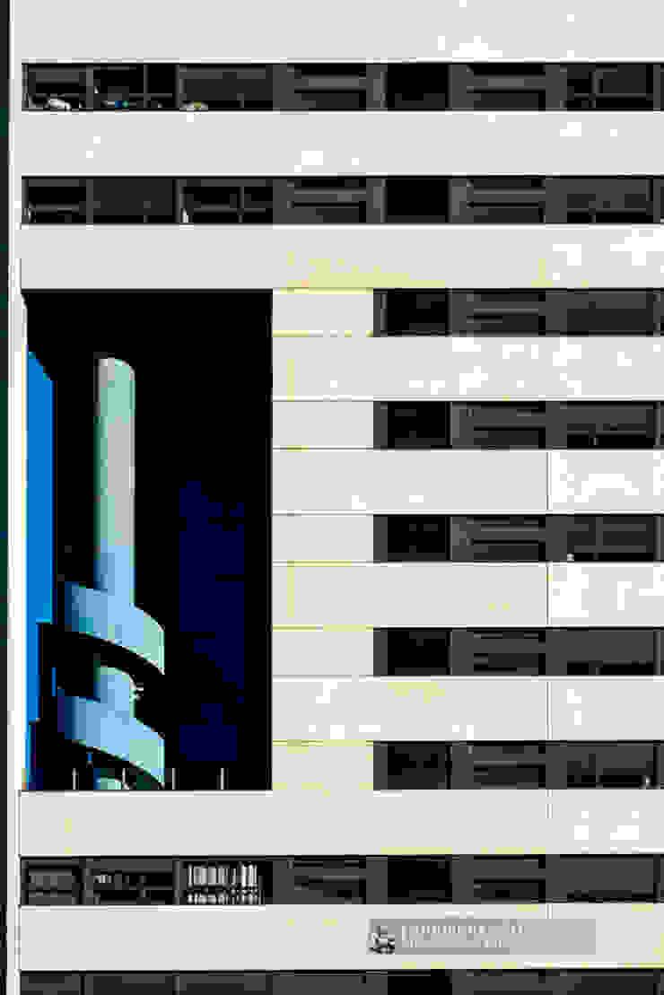 Fotografía profesional de arquitectura Carlos Sánchez Pereyra | Artitecture Photo | Fotógrafo Espacios comerciales