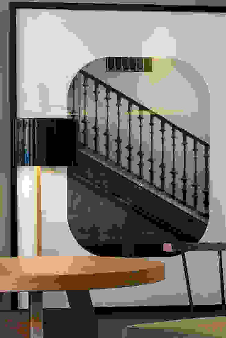 Fotografía profesional de interiorismo Carlos Sánchez Pereyra | Artitecture Photo | Fotógrafo Restaurantes