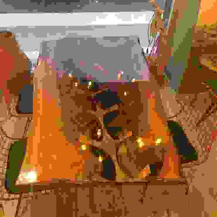Eriş Ahşap Tasarım HogarAccesorios y decoración Madera Acabado en madera