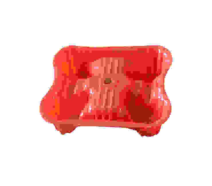 fruit tray: classic  by Hangzhou Oubeier Plastic Industry Co., Ltd, Classic Plastic