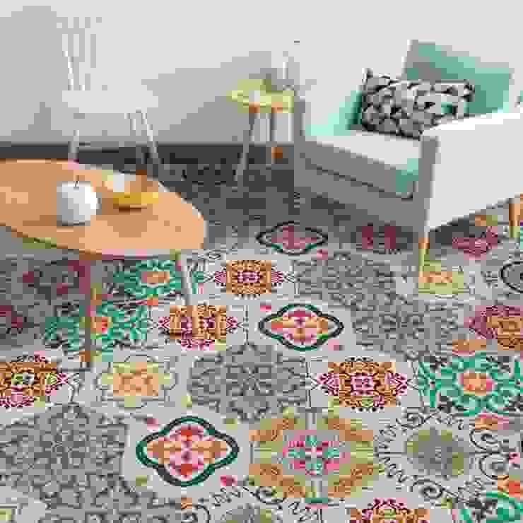 Muro Walls & flooringWall & floor coverings