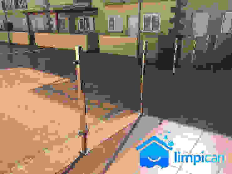 Limpieza Las Palmas MaisonPlantes et accessoires