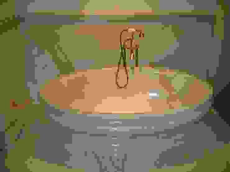 CusenzaMarmi BañosBañeras y duchas