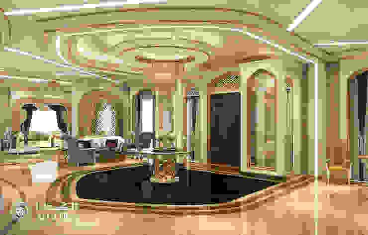 โดย Algedra Interior Design