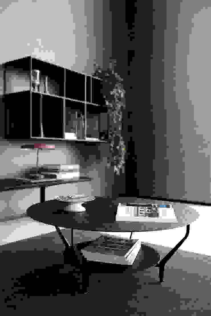 Extendo SalonCanapés & tables basses