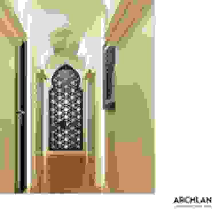 ARCHLAND DESIGN โดย ARCHLAND DESIGN Co.,Ltd