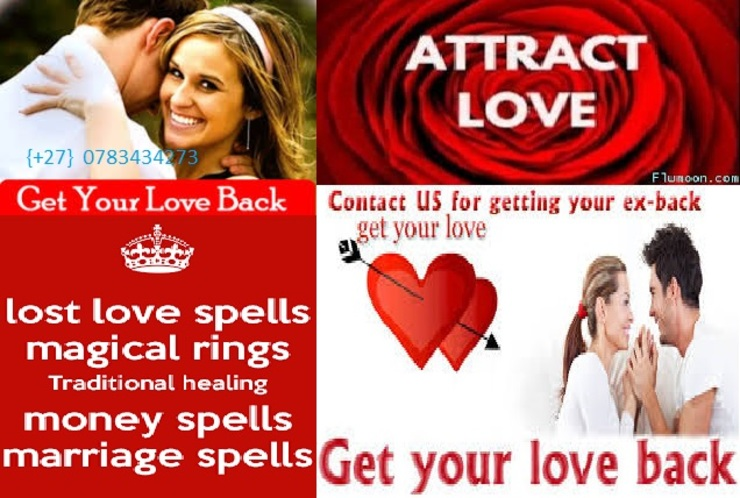 My powerful Bring Back Lost Love Spells dr mpozi+27783434273 by drmpozi Country Iron/Steel