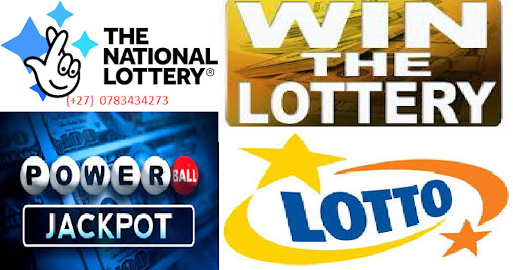Gambling Casino Lottery Money spells by mpozi +27783434273 by drmpozi Country Limestone