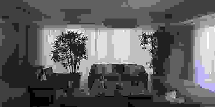 TELAS Y DECORACION Study/officeAccessories & decoration Cotton Beige