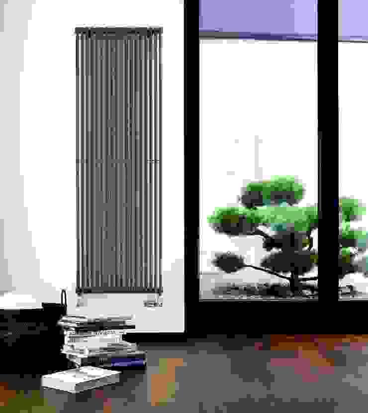 TOSO Radiatori HouseholdAccessories & decoration