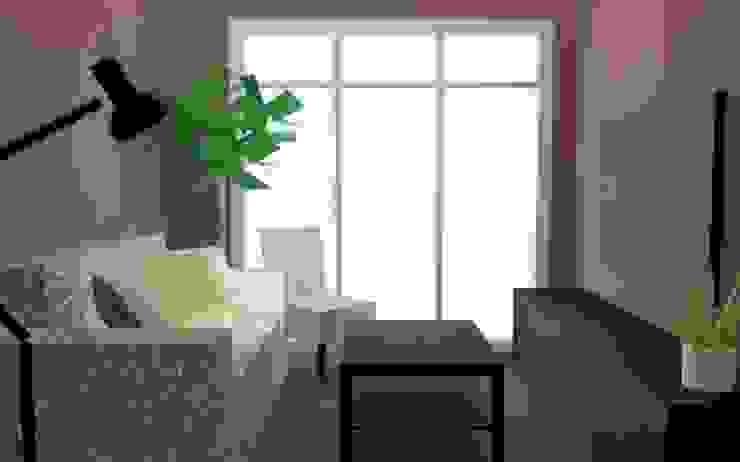 土象星座 根據 室 內 設 計 古典風