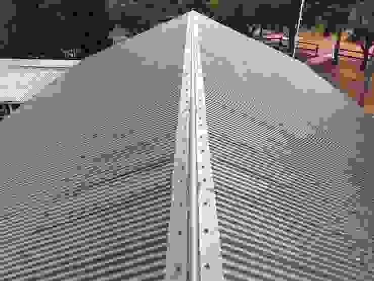 Speciality Waterproof & Roof