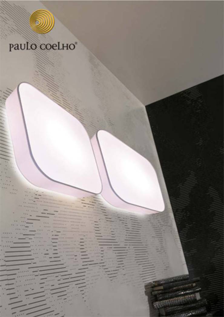 現代  by LUZZA by AIPI - Portuguese Lighting Association, 現代風