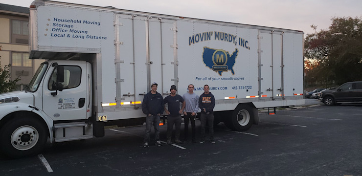 classic  by Movin Murdy, Classic